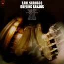 Dueling Banjos/Earl Scruggs