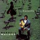 Black Butterfly/Russell Malone