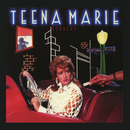 Robbery (Expanded Edition)/Teena Marie