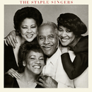 The Staple Singers/The Staple Singers