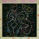 Disco Party (Bonus Track)/Percy Faith & His Orchestra
