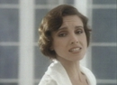 Lía (Video)/Ana Belén