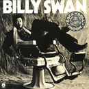 Rock 'n' Roll Moon/Billy Swan