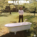 I Can Help/Billy Swan