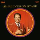 Jim Reeves on Stage (Live)/Jim Reeves