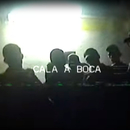 Cala a Boca/Holly Hood