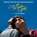 Call Me By Your Name (Original Motion Picture Soundtrack)/Various