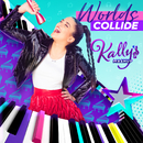 Worlds Collide feat.Maia Reficco/KALLY'S Mashup Cast