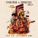 Sou do Interior (Ao Vivo) [Deluxe]/Fernando & Sorocaba