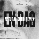 En dag (Natural Bond Remix) feat.PeeWee,Thomas Rusiak,Petter,Eye-N-I/Finess