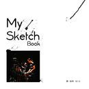 My Sketch Book/Mr.Q