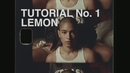 Lemon (Video)/N.E.R.D.