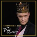 Tangokuningas 2017/Teijo Lindström
