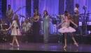 Ciranda da Bailarina (Ao Vivo)/2 Girls
