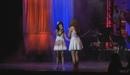 Aquarela (Ao Vivo)/2 Girls