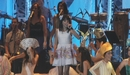 A Banda (Ao Vivo)/2 Girls