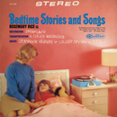Bedtime Stories And Songs/Rosemary Rice and Cast