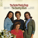 The Carter Family Sings the Country Album/The Carter Family