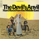 Hard Rock from the Middle East/The Devil's Anvil