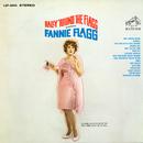 Rally 'Round The Flagg/Fannie Flagg