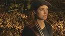 Kein Beweis (Offizielles Musikvideo)/Clara Louise