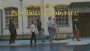 Pala, Hollywood, pala!/Joku Roti Mafia