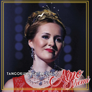 Tangokuningatar 2017/Aino Niemi