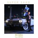 Mi Gna feat.Hayko/Super Sako