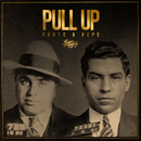 Pull Up feat.Pepe/Porto
