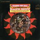 Spanish Fireball/Hank Snow