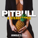 Jungle feat.E-40,Abraham Mateo/Pitbull