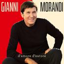 d'amore d'autore/Gianni Morandi
