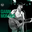 Gianni Morandi/Gianni Morandi
