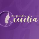 Mi Querida Cecilia/Cecilia