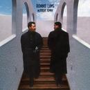 Mirror Town/Ronnie Laws