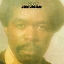 I Am Now (Bonus Track)/Jon Lucien