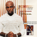 Stutter (Double Take Remixes) - EP feat.Mystikal/JOE