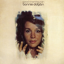 Good Morning Rain/Bonnie Dobson