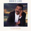 All Day Rhythm/Ronnie Laws