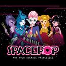 Galactic Goo/SpacePOP