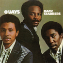Back Stabbers (Expanded)/The O'Jays