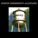 Hernando/North Mississippi Allstars