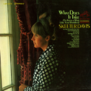 What Does It Take (To Keep a Man Like You Satisfied)/Skeeter Davis