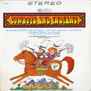 Cowboys And Indians/Sonny Campbell And The Richard Wolfe Children's Chorus