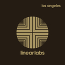 Linear Labs: Los Angeles/Adrian Younge & Linear Labs