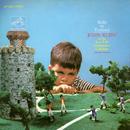 Bells in  Toyland/John Klein