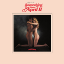 Adrian Younge Presents Something About April II/Adrian Younge & Linear Labs