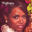 Adrian Younge Presents: The Delfonics/The Delfonics, Adrian Younge & Linear Labs