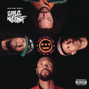 There Is Only Now/Adrian Younge, Souls of Mischief & Linear Labs