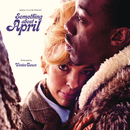 Adrian Younge Presents Something About April/Adrian Younge & Linear Labs